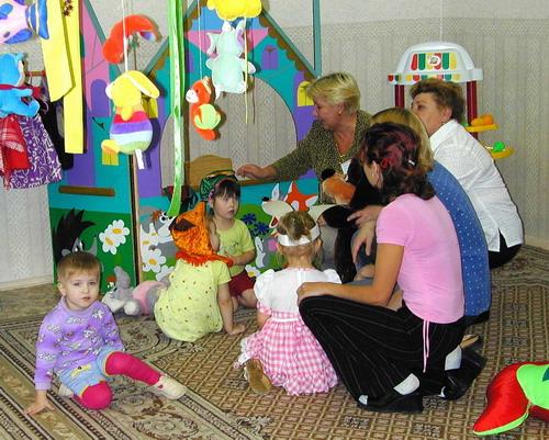 Аниматоры в школу 5-я Садовая улица (город Московский) ведение детских праздников Хрущёвский переулок