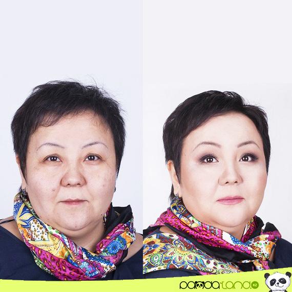 Картинки взрослых мам фото 568-499