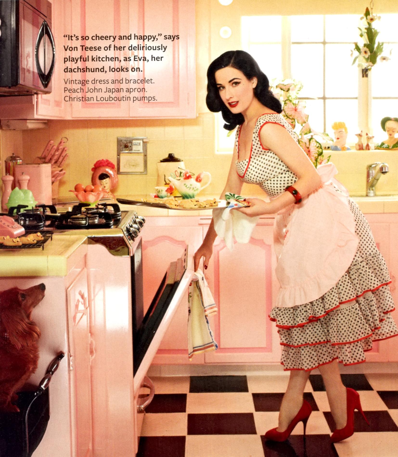 Домохазяйка с любовником фото 187-571
