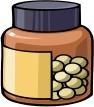 Как правильно лечить кашель - средство от кашля Ибупрофен