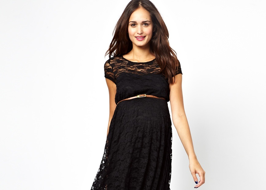 38c3a2a00cbe Одежда для беременных - где покупать?   Интернет-журнал Pandaland ...