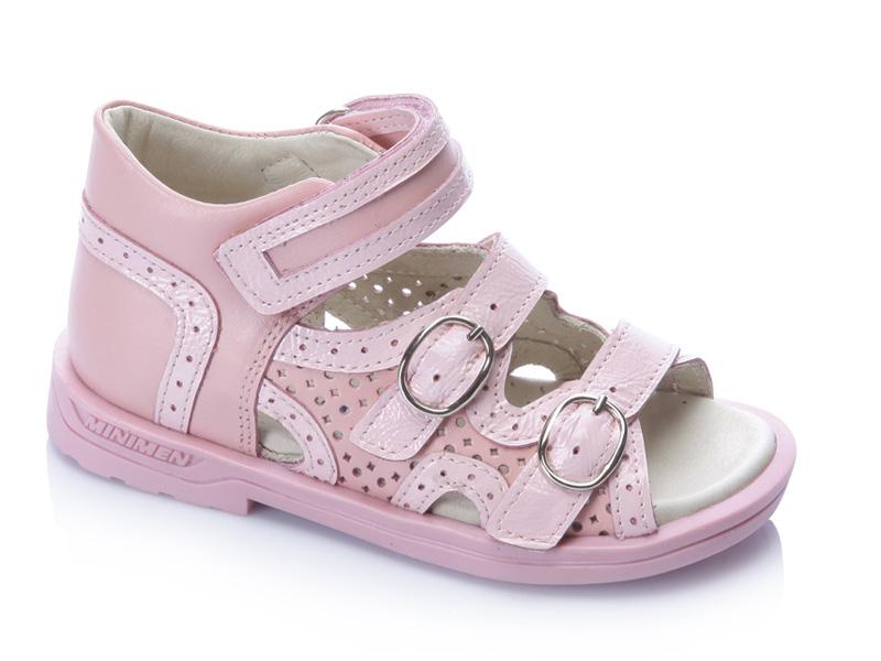 Обувь Minimen