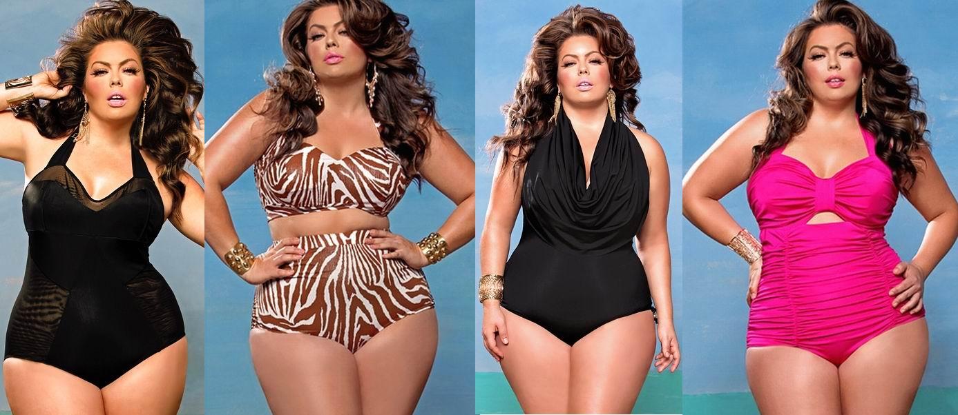 Фото крупних жирних жен 23 фотография