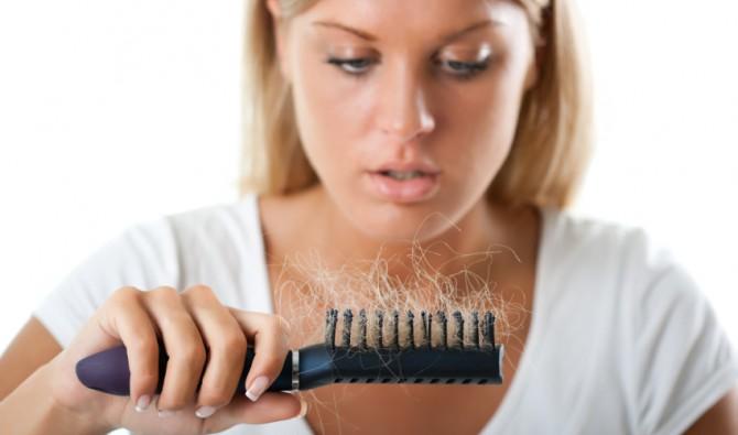 Народный средство отрастить волосы на голове