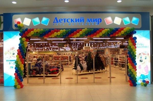 Куклы lol оптом в России