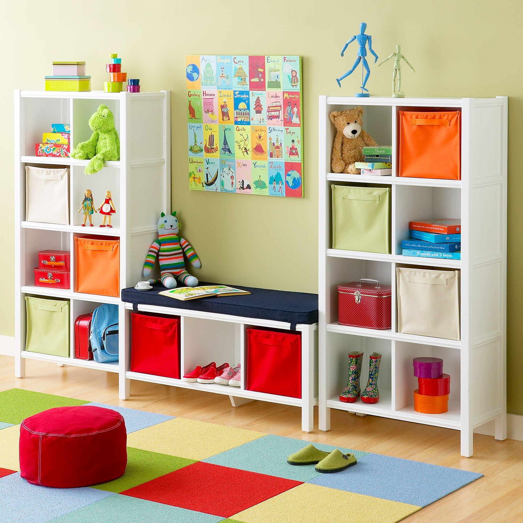 Мебель для детской своими руками фото.