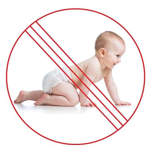 Montero базового ненавижу детей и беременных стена ненависти магазина помогут определиться