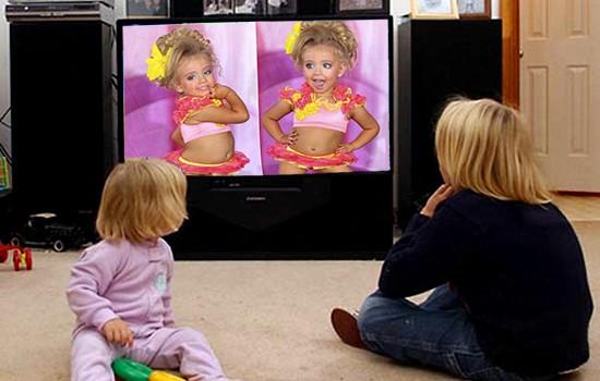 Смотреть секс по детски только детский