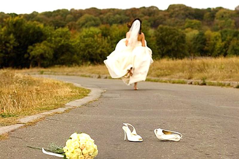 Мой папа болен, и заставляет меня выйти замуж за нелюбимого ради ...