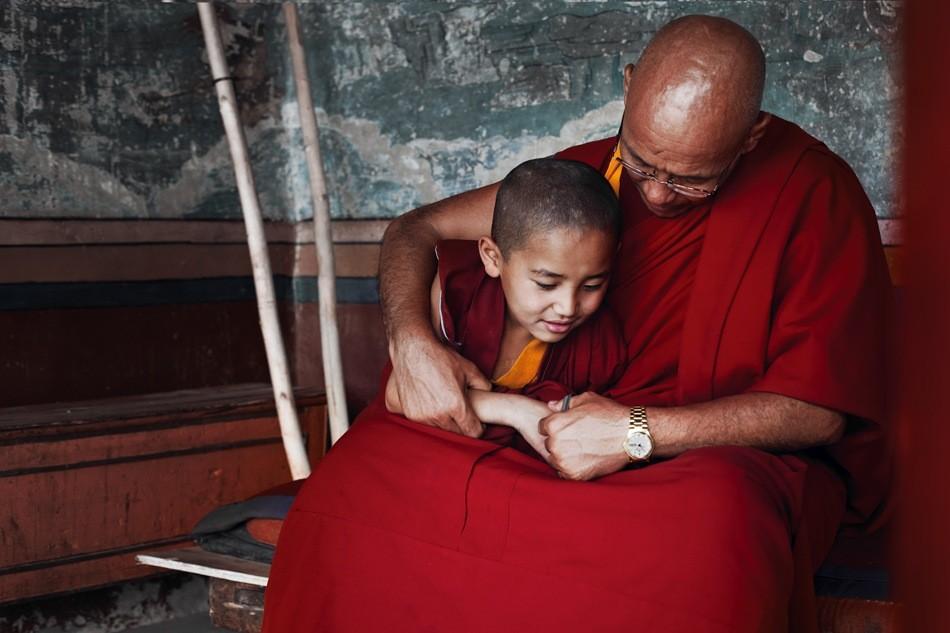 тибетские рецепты методы для очень быстрого похудения