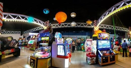 Ойын автоматы венециандық карнавал тегін ойнайды, казино жанартауы