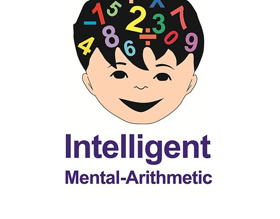 Intelligent Mental-Arithmetic