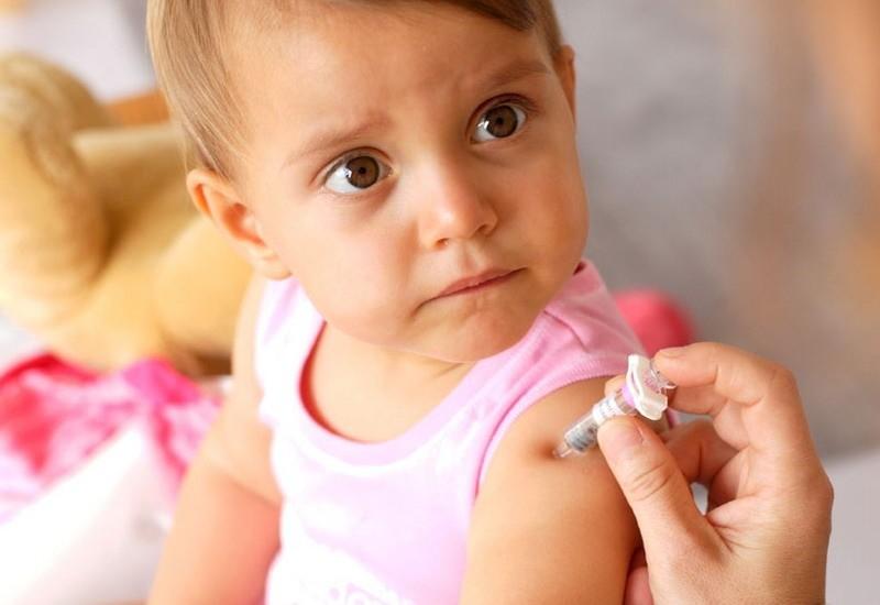 есть ли прививки от аллергии