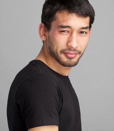 Сексуалный актеры казахстана