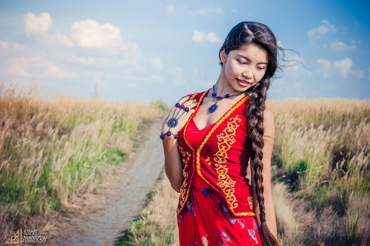 Онлайн алетта казахский секс асема засветила