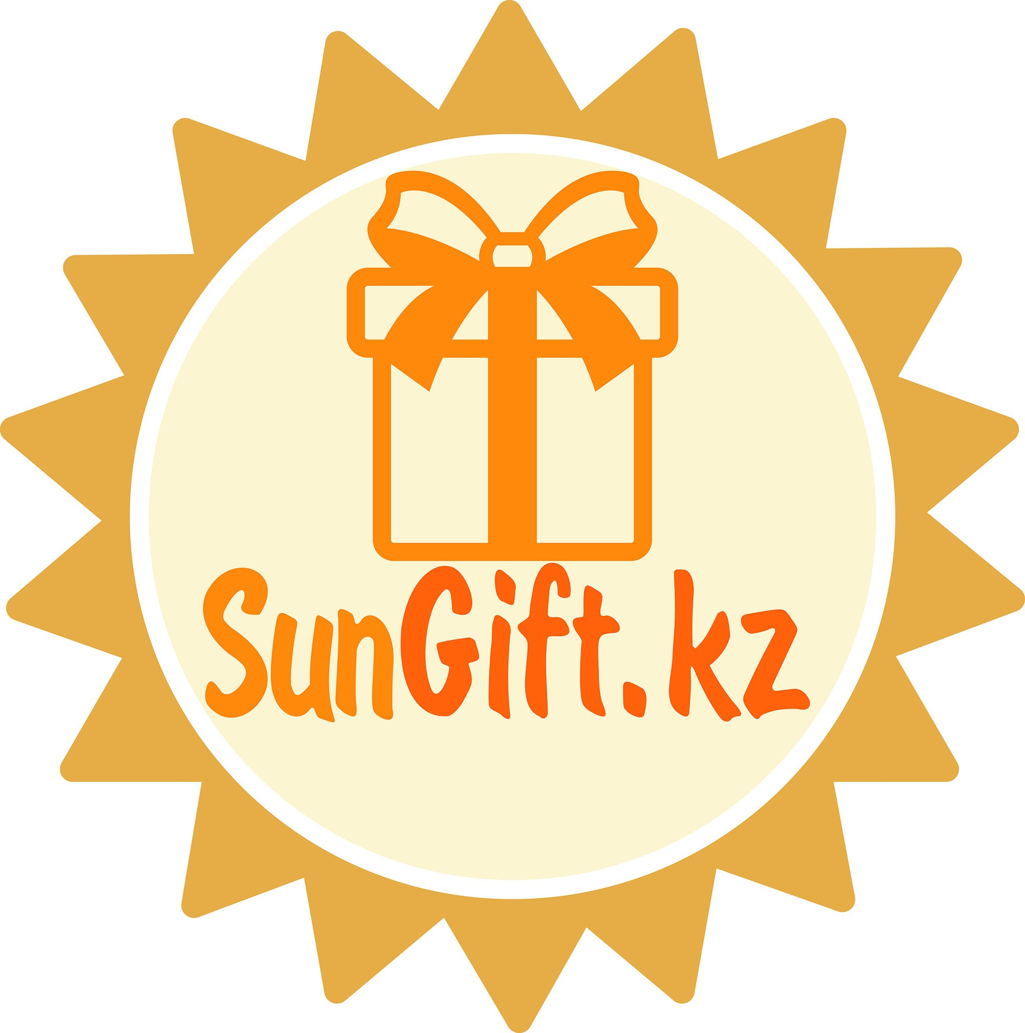 SunGift.kz