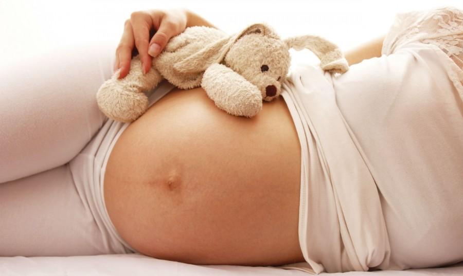 Беременность - 100 советов для беременных. Советы мамам на Pandaland