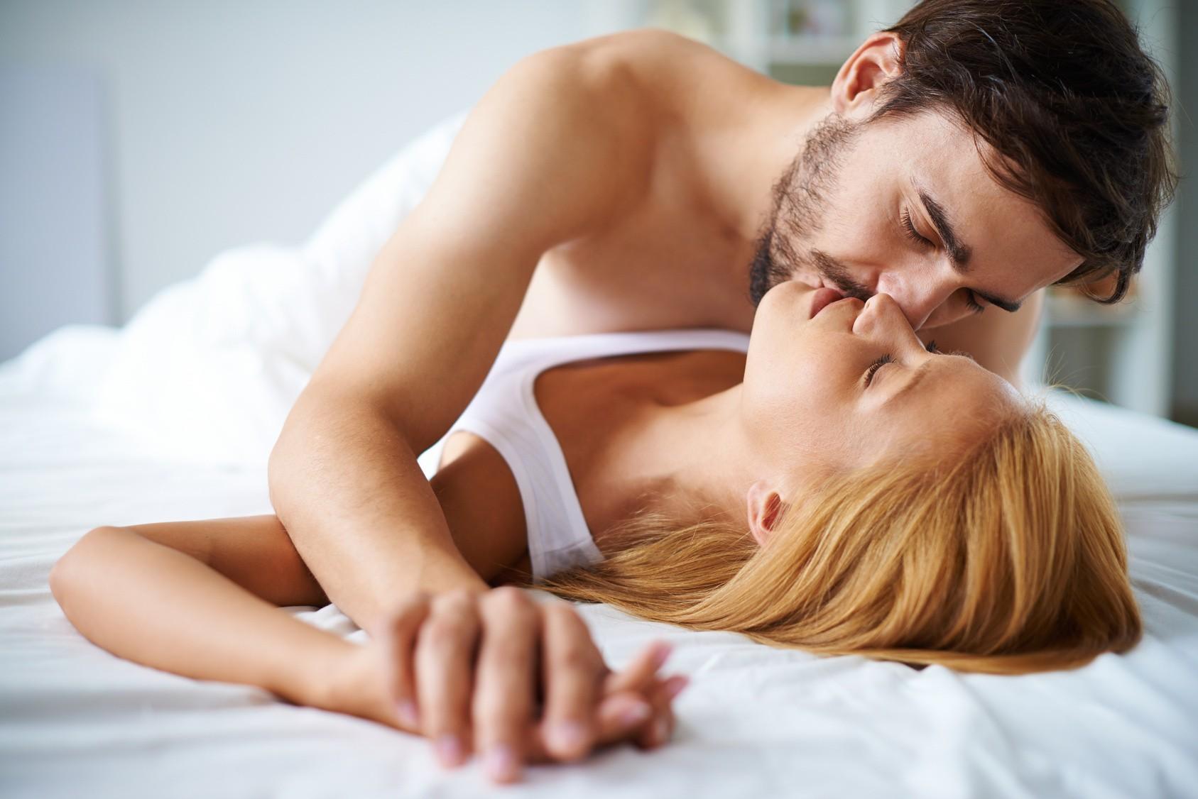 secreto alemán sexo duro en leganés