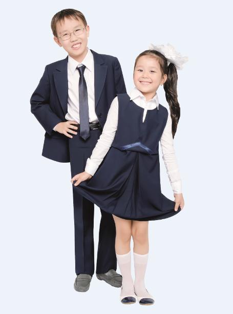 e9afad5be971 Как я выбирала школьную форму | Интернет-журнал Pandaland | Читаем ...