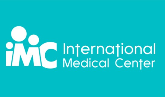 IMC (International Medical Center)