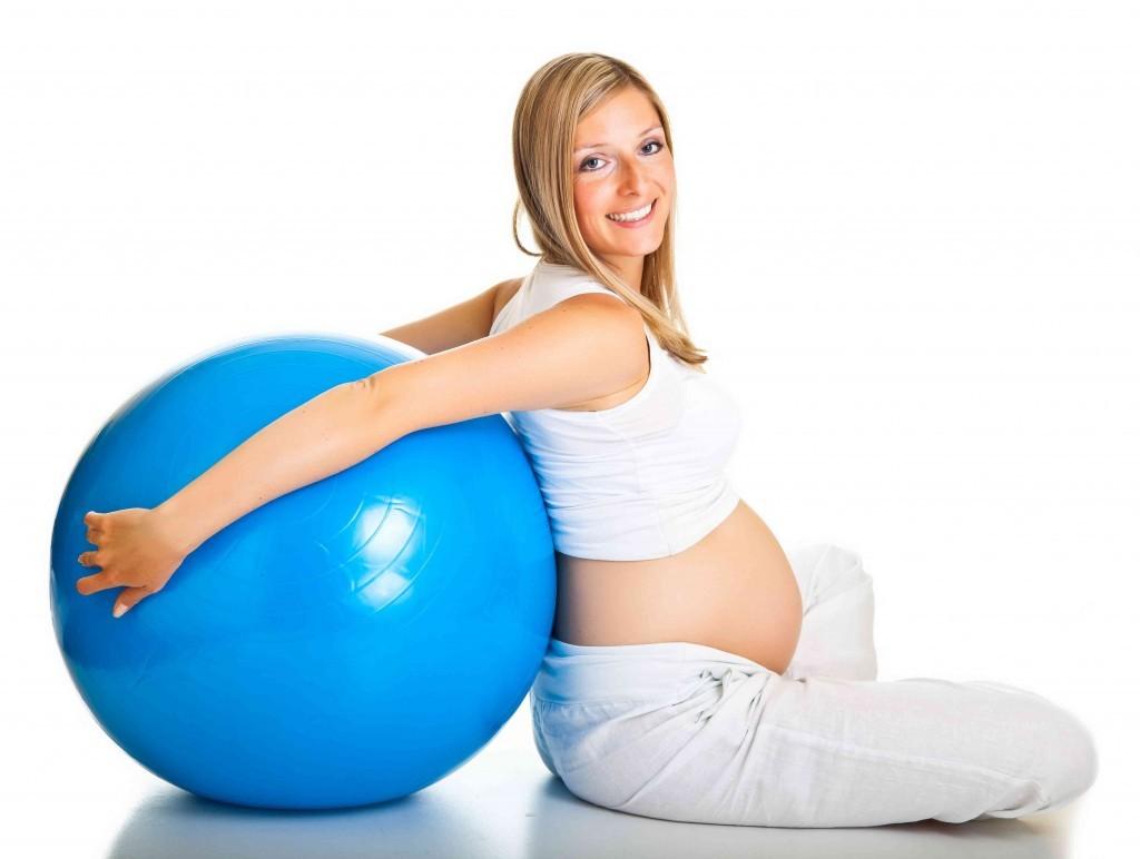 Привлекают ли беременных к уголовной ответственности