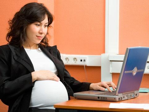 Идеи малого бизнеса женщине бизнес план для старателей