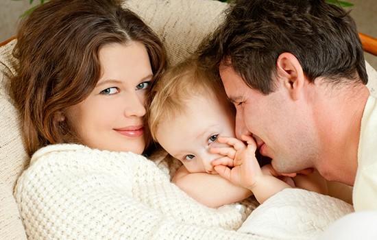можно ли ласкать друг друга после родов