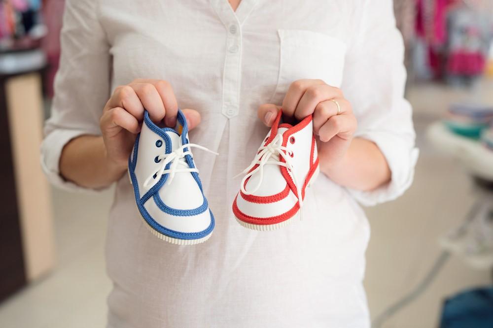Кто родится мальчик или девочка как определить — приметы при беременности