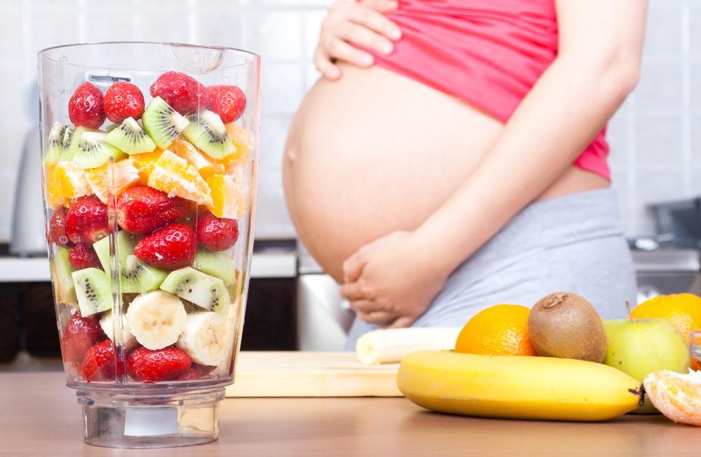 Надо ли беременным пить витамин е 88