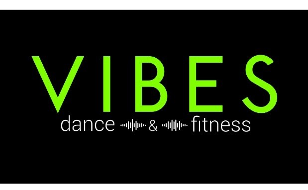 Vibes Dance&Fitness