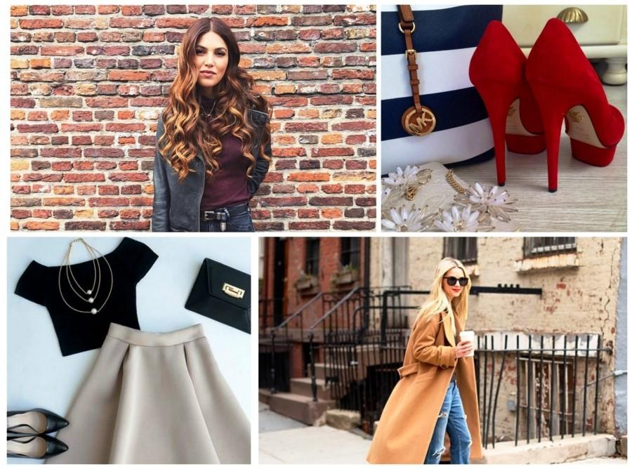 a4e4ccb3341 Бизнес-кейс для мам  как открыть свой магазин одежды на дому ...