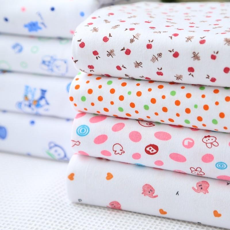 Купить пеленки для новорожденных недорого интернет магазин