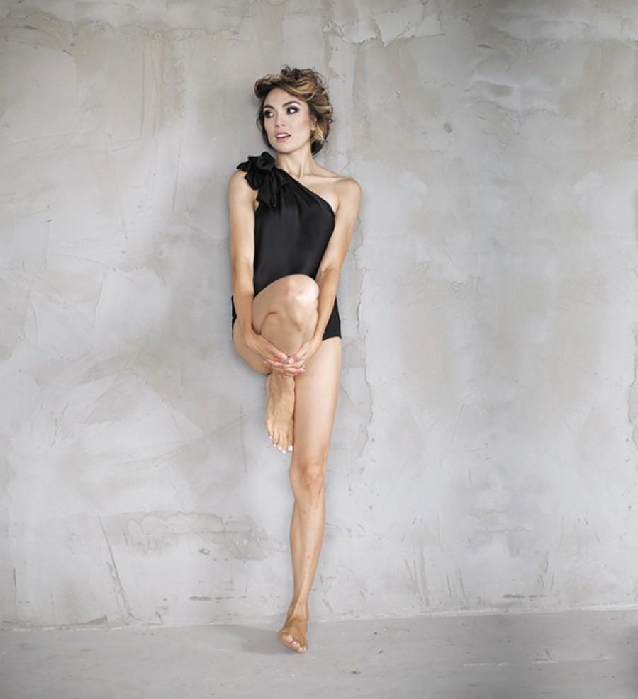 Секс актрис казахстан