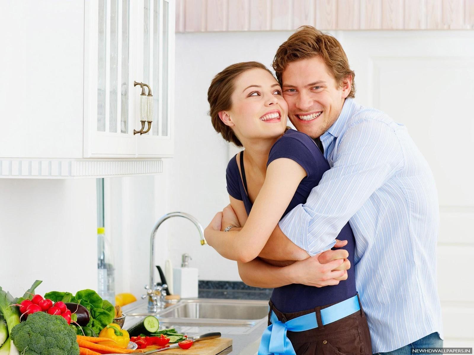 3 главных способа сделать семейные отношения идеальными 89