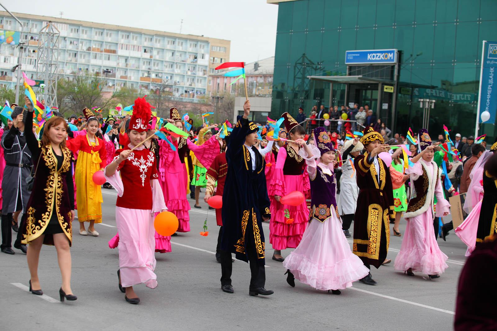 Днем рождения, праздники казахстана картинки
