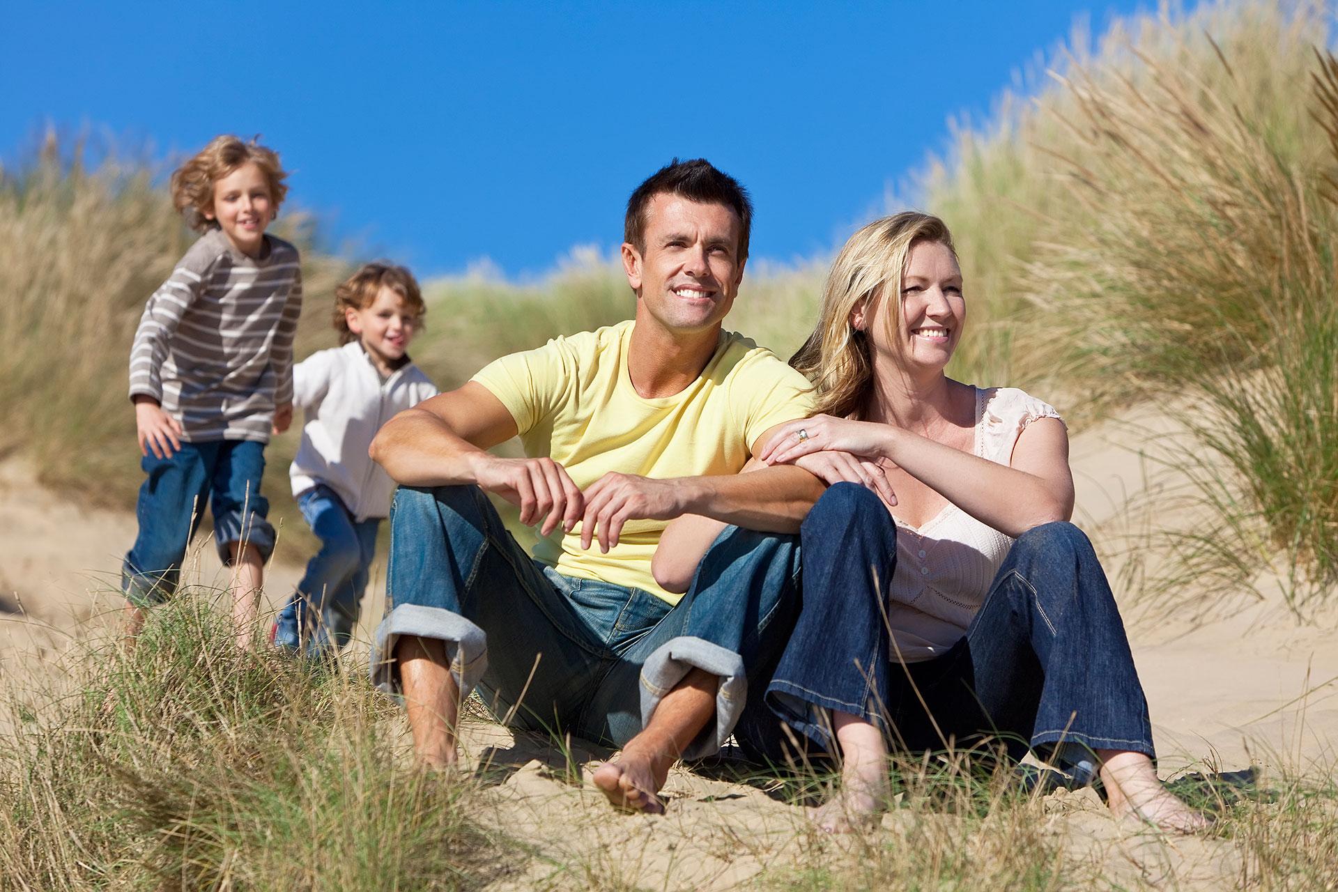 Фото развлечений семейных пар 19 фотография