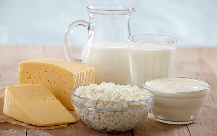 Какие продукты снижают лактацию