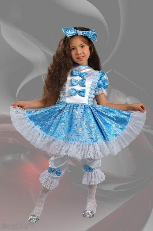 f1b2d70f3d7 Детские новогодние костюмы в Алматы  прокат