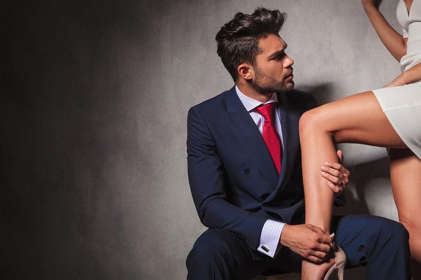 Видео порно видео жена и муж подкаблучник онлайн порно марокко