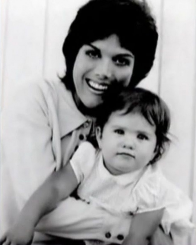 celebrity-childhood-photos-retouching-sample