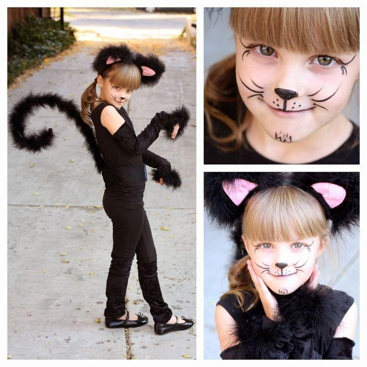 Новогодние костюмы для детей своими руками — Статьи на Pandaland 3d406a07b21