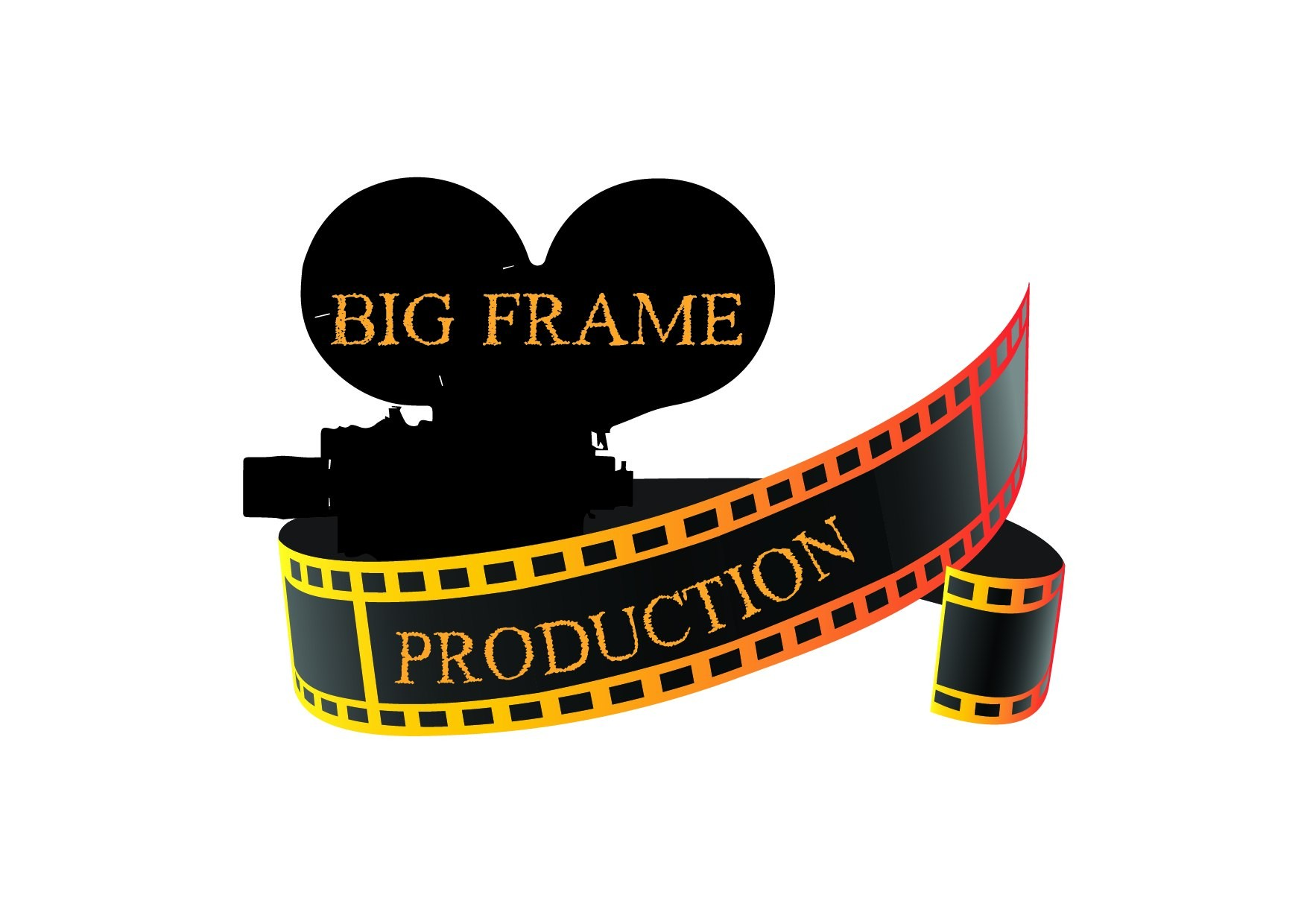 Big Frame Production