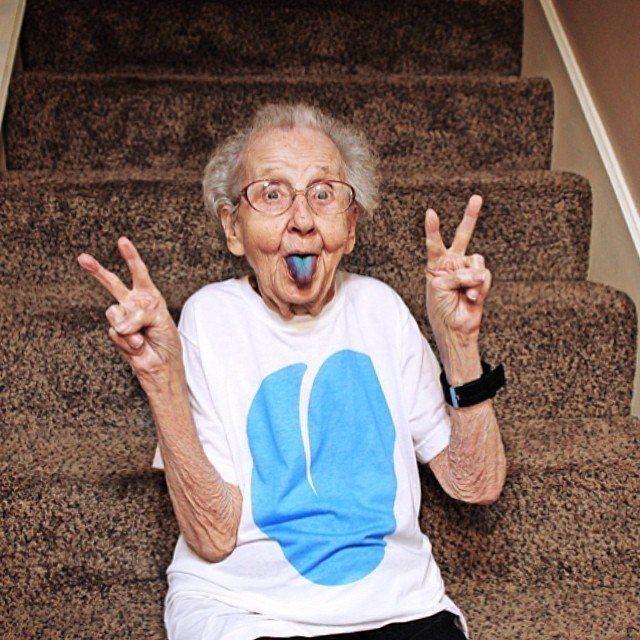 Старенькие бабушки раком фото 641-741