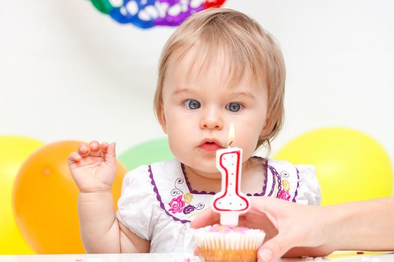 Фото детей в годик и три месяца 69