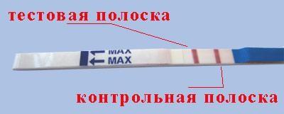 Тест на беременность сколько стоит в казахстане