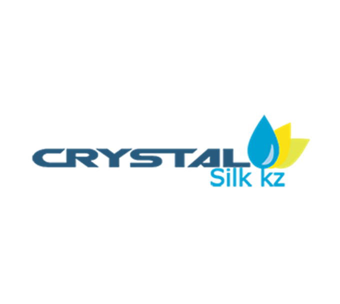 ТОО Crystal Silk KZ